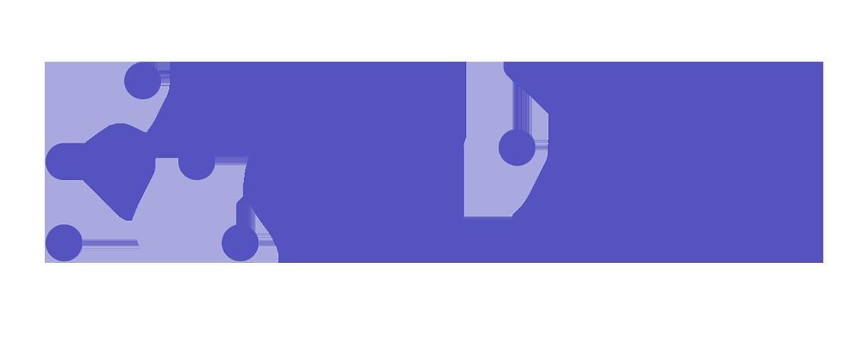 Florio Logo
